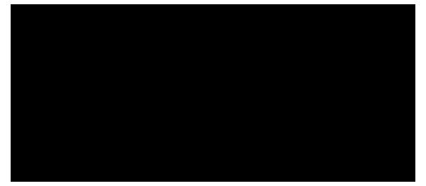 logo-600-nero-boutique-viggiani-abbigliamento-donna-casual-cerimonia-accessori-vestiti-outfit-cappotti-maglie-abiti-pantaloni-sciarpe-cappelli-giacche-camicie-piumini-pisticci-matera