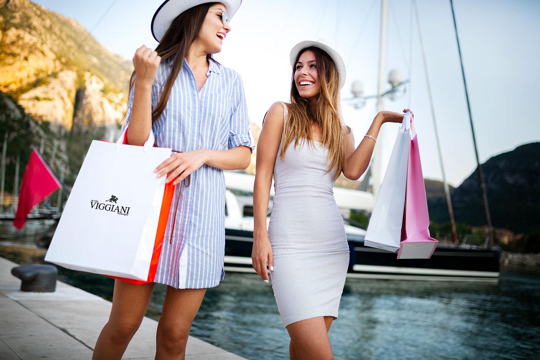 cosa indossare tendenze moda estate 2020 - Boutique Viggiani - Shopping online - Abbigliamento donna casual e cerimonia a Pisticci